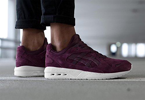 Asics Xpress Cool Bordeaux GT Tiger Chaussures 6qO6pZ