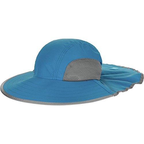 Sunday Afternoons Mens Adventure Sun Hat
