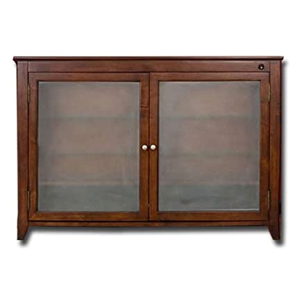 Touchstone Brookside 55 Inch TV Lift Cabinet