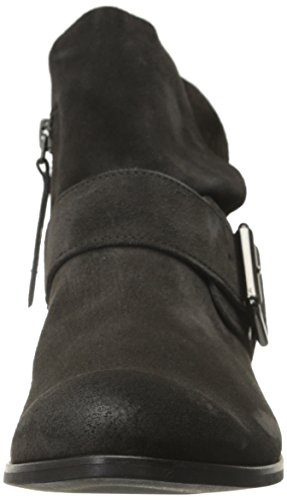 for cheap online Paul Green Women's Capshaw Boot Anthrazite buy cheap extremely outlet store for sale uw68GtiN4
