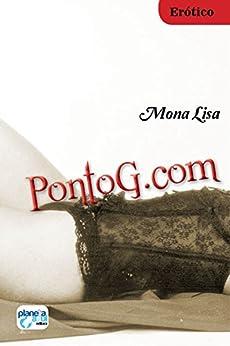 PontoG.com por [Lisa, Mona]