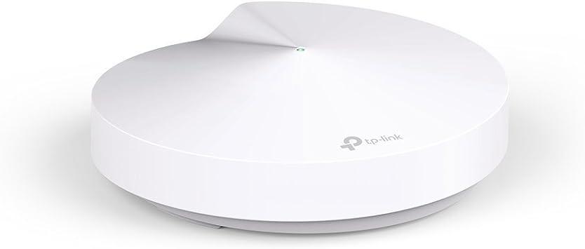 Tp Link Deco M5 Mesh Wlan Ac1300 Dualband Heimnetz Computer Zubehör