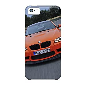 New Arrival Bmw M3 Gts For Iphone 5c Cases Covers