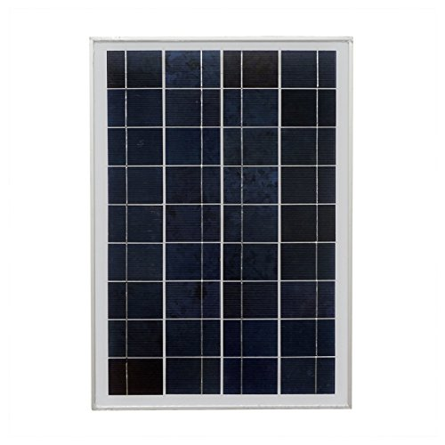 photovoltaic solar panels - 9