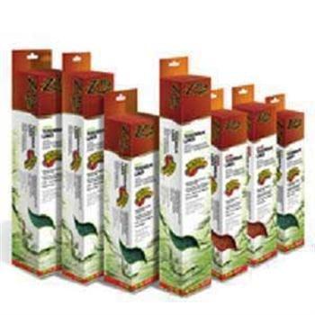 (Small Animal Supplies Terrarium Liner Green 10Gal 20X10