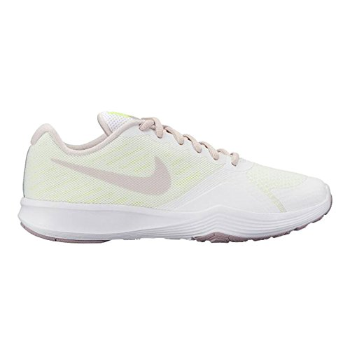 Nike donna EU 36 Bianco Sneaker bianco wS5wxq7rU