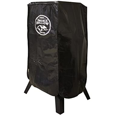 Smoke Hollow SC3430 Smoker Cover