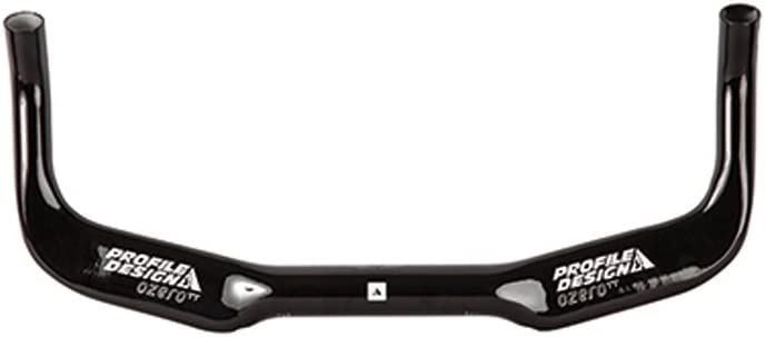 Profile Design Ozero TT Base Bar Size 44cm