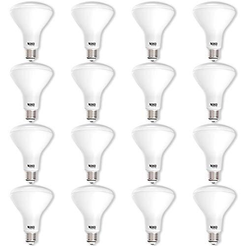 25000 Lumen Led Light in US - 3