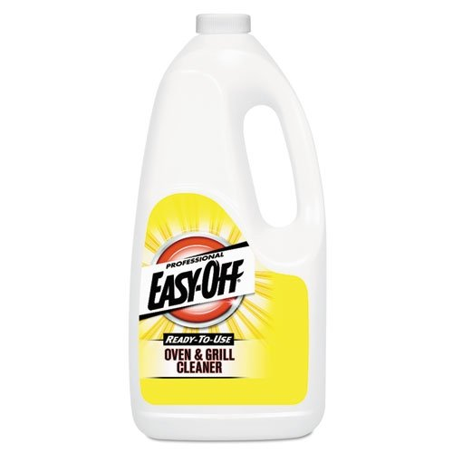easy-off-professional-oven-and-grill-cleaner-64-ounce