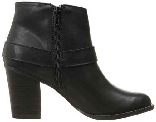 Sugar Womens Hacha Ankle Bootie Shoes