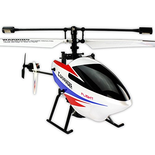 Helicptero-Rc-Wltoys-V911-pro-V3-4Ch-24-Ghz-Tamao-26cm