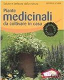 Image de Piante medicinali da coltivare in casa. Salute e bellezza dalla natura