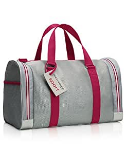 Amazon.com: Dolce & Gabbana * The One Sport * Duffel Bag
