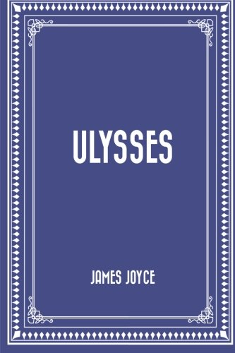Download Ulysses pdf epub