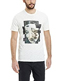 Bench Casual T-Shirt Transmutation