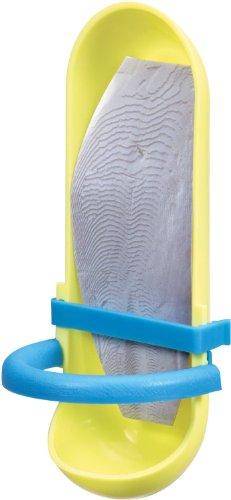 41zjs0n4qFL - JW Pet Company Insight Cuttlebone Holder, Colors Vary