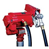 Fill-Rite 285-FR700V 115V Ac Heavy Duty Transfer Pump
