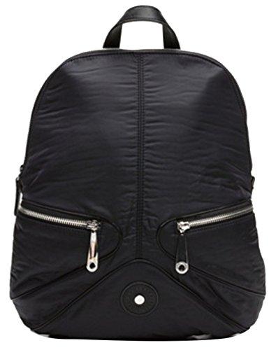 Ala Mode Bags - 5