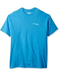 Apparel Men's Clay Pfg T-Shirt