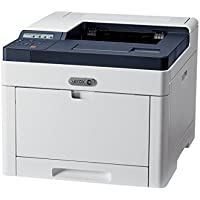 Xerox 6510/DNM Phaser 6510 Color Printer Letter/legal Up To 30ppm 2-sided Print Usb/etherne
