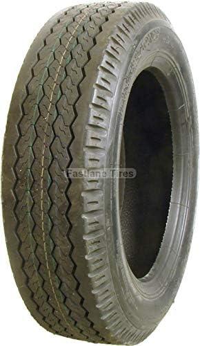 """room for Bike 16/"""" Child//Girl Tire Deestone 16x1,75 d-202 Black TASS Hungary"""