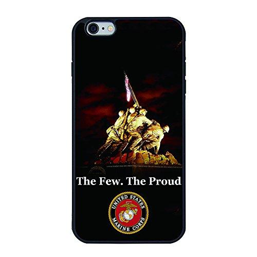 us-marine-corps-iphone-6s-plus-caseus-marine-corps-cover-for-iphone-6-plus-6s-plus-55-tpu-case