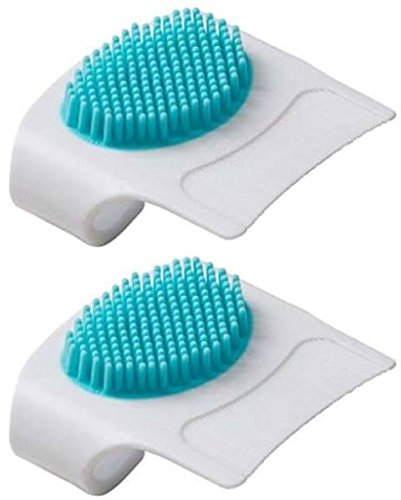 Safety 1st Cradle Brush Comb