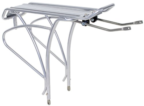 sunlite bike rack - 7