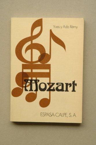 Descargar Libro Mozart Pierre Remy