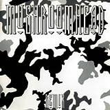 Mushroomhead Remix 2000