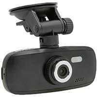 Blueskysea Original Quality Real Full HD 1080P 1920x1080 H.264 G1W 2.7 LCD Car DVR Camera Recorder Dashboard Dashcam Black Box Video Recorder With G-sensor Night Vision Motion Detection Wide Deg