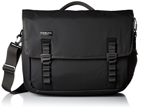 Messenger Bags For Cyclist - 2