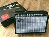 Axe Heaven FTR-AMP-1 Fender Twin Reverb Mini Amp Replica