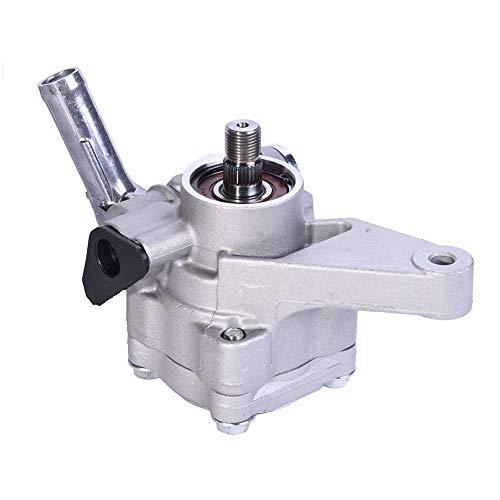 02 accord power steering pump - 7