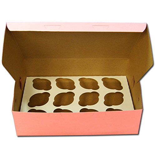 10x14 bakery box - 6