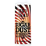 Tigi Bed Head Suger Dust invisible Micro-texture Root Powder for Unisex, 0.035 Ounce