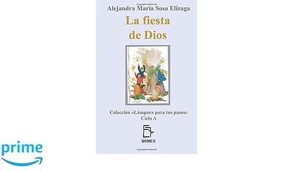 Alejandra Mara Sosa Elzaga