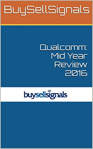 qualcomm-mid-year-review-2016