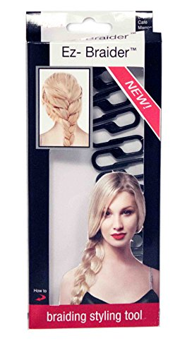 mia-ez-braider-braiding-stying-tool-makes-braiding-easy-brown-color-1-piece-per-package