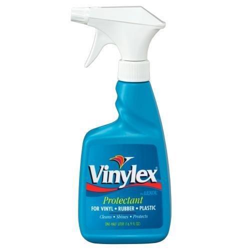 lexol-1215-vinylex-protectant-169-oz