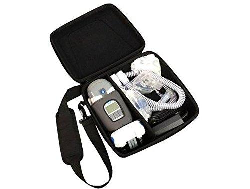 apnea machine - 4