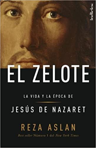 Zealot The Life And Times Of Jesus Of Nazareth Epub