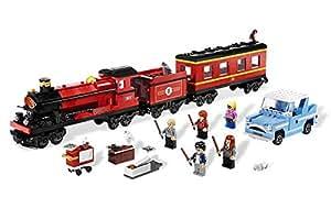 LEGO Harry Potter 4841 - Hogwarts Express (ref. 4589704)