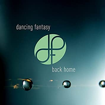 Resultado de imagen de bon voyage back home cd
