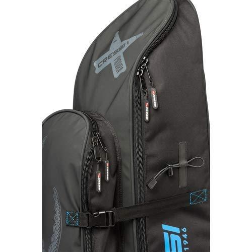 Cressi Piovra Medium Bag