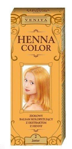 Haarfarbe dunkler bernstein