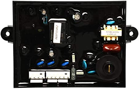 Atwood 91365 Circuit Board Kit for Water Heaters - Use with Gas/Electric on