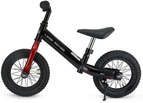 JianMeiHome Bicicleta para niños Bicicleta para niños 2-5 años ...
