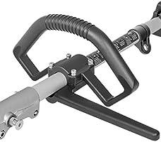 GREENCUT GM650X-6 - Herramienta multifunción 6 en 1 de gasolina de ...